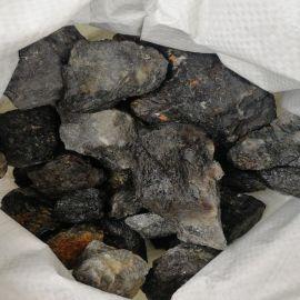 供应纤维状电气石 纤维电气石用途 纤维电气石粉