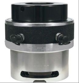液压拉伸器、普通型拉伸器、螺栓拉伸器
