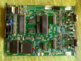 工业电路板维修,PCB板维修,线路板规格