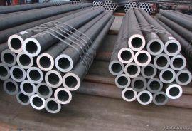 供应API 5L、ASTM A53/106GRB无缝钢管
