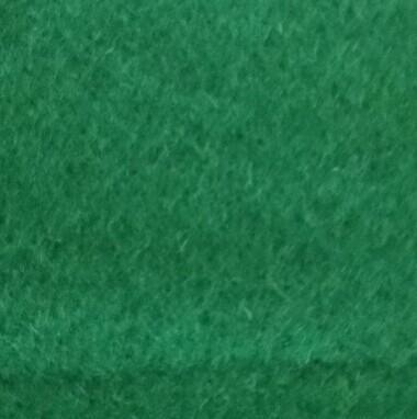 纺织面料呢绒面料