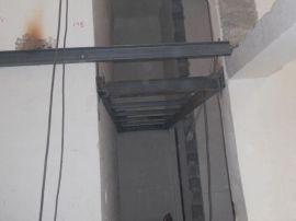 纤维水泥板 FC板 外墙挂板
