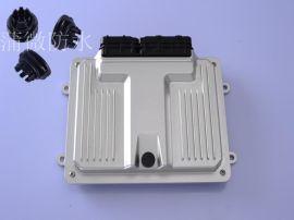 蒲微M12X1.5防水透气塞