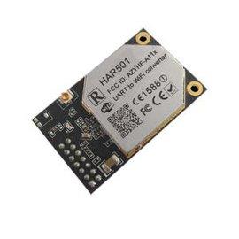 内嵌式UART WIFI模块(HAR501)