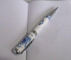 陶瓷金属笔