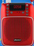 M57數碼擴音器批發 插卡音箱播放器