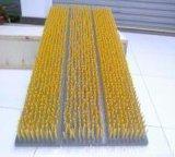 強力打造機械和工業板刷 毛刷輥
