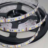 工厂直销5050软灯条 LED灯带