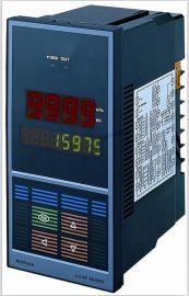LU-907M智能位置比例调节仪(阀位控制)