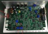 LDT-0200 半導體 射溫度控制器