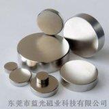 N35~N45圓形喇叭磁鐵