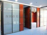 深圳办公室玻璃隔断价钱