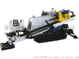 FDP-45型非开挖钻机