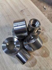 高压管件 不锈钢承插支管台