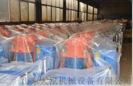 PZ-5喷浆机能喷什么喷浆机使用视频喷浆机操作流程喷浆机厂家