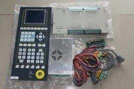 全新原裝珊星電腦F3800/F3880注塑機電腦