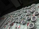 廣萬達牌GS-TGD9W樹木亮化專用燈具質保3年