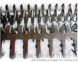 不锈钢皮带扣厂家