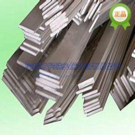 福州SUS316L不锈钢扁钢(抗腐蚀)
