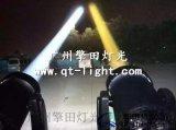 擎田燈光 5KW搖頭不換色探照燈,戶外探照燈 監獄探照燈, 探照燈,空中大炮,變色探照燈,空中玫瑰,搖頭換色,長空利箭,城市之光