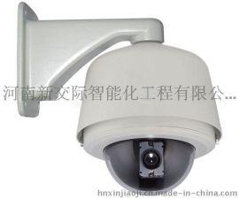 郑州专业安装综合布线 监控音响 无线覆盖 集团电话 LED彩屏的公司
