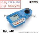 鎳離子儀 鎳離子濃度檢測儀 鎳離子濃度比色計