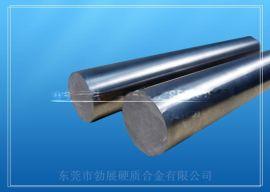 硬质合金YG6A钨钢圆棒钨钢硬度钨  钨钢模具
