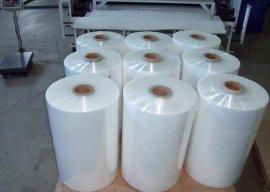 众明POF包装袋厂家生产