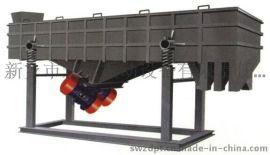 SZF系列直线振动筛 新乡宏达振动设备