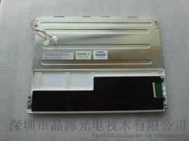 夏普12.1寸LQ121S1LG55工业液晶屏