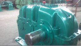 ZLY500-18-I/II硬齿面减速机齿轮减速机减速箱