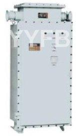 BQXB69系列防爆变频调速箱