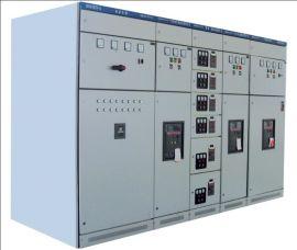 振大 低压配电柜 抽出式开关柜 MNS配电箱