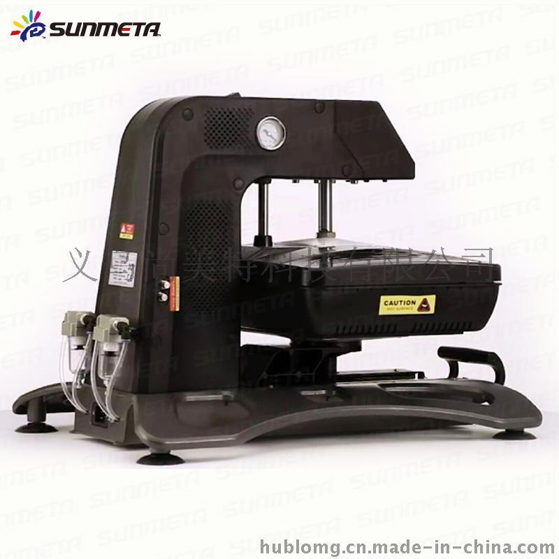 热转印机器多少钱一台 五合一热转印机器 热转印机器设备 热转印设备机器