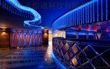KTV灯光空调服务系统-  北京中圣煌通科技有限公司!台湾泓格大陆战略合作伙伴