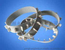 现货供应传动带 三角带 牵引带 工业皮带