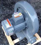 400W中压风机 全风透浦式鼓风机 全风风机 高压鼓风机 环形鼓风机