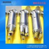 廣州哪余有小型旋轉式壓片機廠家