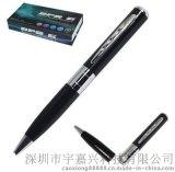 多功能USB筆 金色寫字存儲筆 usb pen