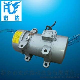 ZW-3.5附着式振動器 新鄉宏達振動器廠家