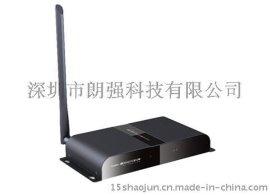 5.8G**hdmi无线影音传输器超长距离200米