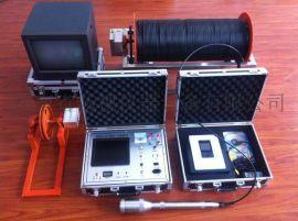 深井探测仪800米、河南深井探测仪