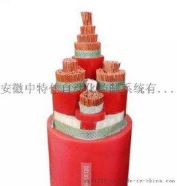 KX-GS-VVRP热电偶补偿导线,KX-HA-FPFP高温补偿导线