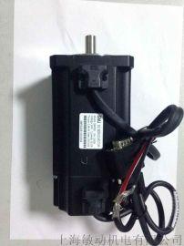 大功率空心杯伺服电机,AGV小车电机,机器人电机