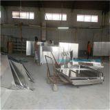 供应建筑内外幕墙装饰金属铝单板装饰材料厂家