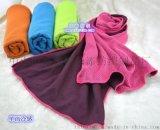 厂家定制冷感健身降温冰凉运动巾