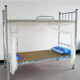郑州高低床厂家|郑州学生高低床