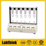 符合GB/T 4851-2014標準,CLASSIC 920持粘性測試儀