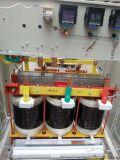 仁浦供应330kva变压器输入电压380v变415V三相变压器