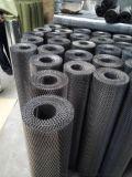 冷板出口型1米寬鋼板網